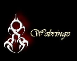 Webringe