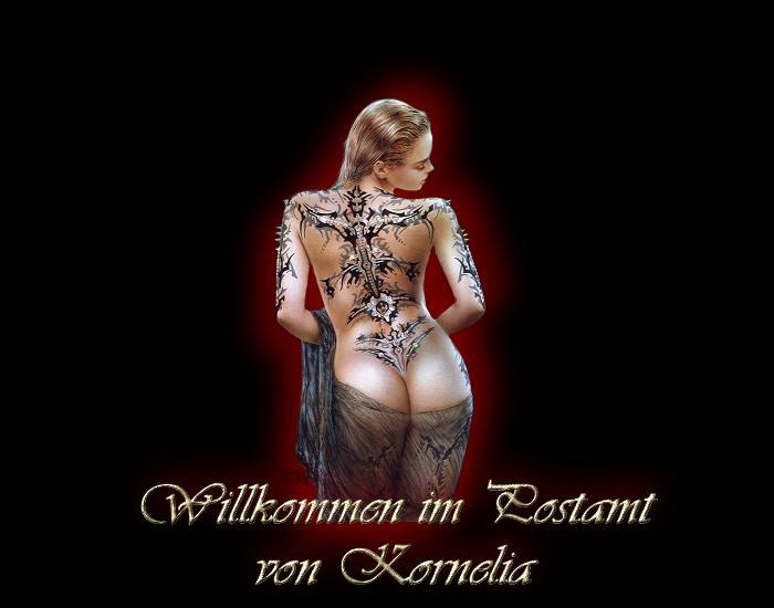 E-Card´s von Kornelia